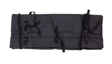 LUND 601006 Heavy Duty Cargo Storage Bag CARGO CARRIER ACCESSORIES