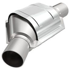 MagnaFlow Exhaust Products 99174HM Universal Converter