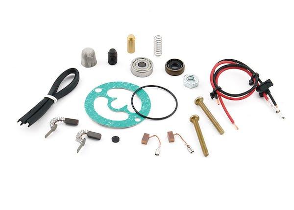 Mallory 29819 Mallory Seal Kit,Pump 60FI/110/140 Alcl