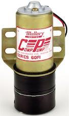 Mallory 22257 Mallory, Pump, EFI 60gph