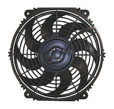 """Maradyne MP119K Pacesetter Series Universal Fan 13"""" 160w Reversible"""