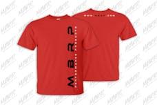 MBRP Exhaust A6121 T-Shirt