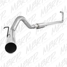 MBRP Exhaust S6212P EXHAUST SYSTEM