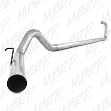 MBRP Exhaust S6212PLM EXHAUST SYSTEM