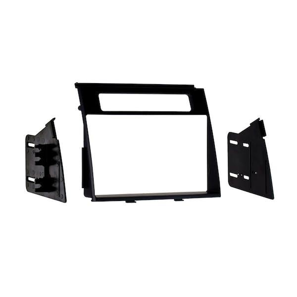 Metra Electronics 95-7349B Custom Fit Mounting Kit