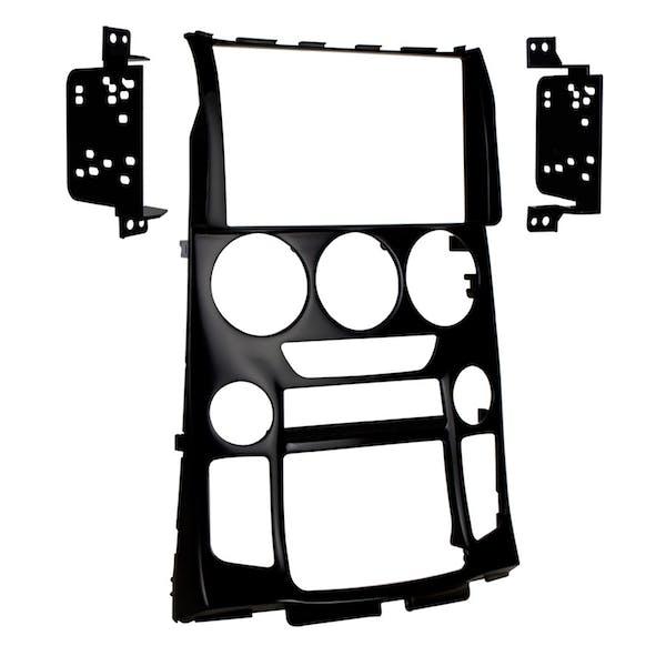 Metra Electronics 95-7352B Custom Fit Mounting Kit