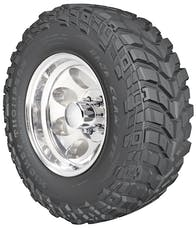 Mickey Thompson 90000000173 LT305/65R17 121/118Q BAJA CLAW TTC