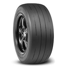 Mickey Thompson 90000031237 Mickey Thompson ET Street Tire