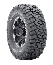 Mickey Thompson 90000024292 Dick Cepek Extreme Country