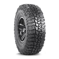 Mickey Thompson 90000033654 Mickey Thompson® Baja Boss Tire