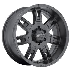 Mickey Thompson 90000030364 SideBiter II® Wheel