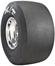 Mickey Thompson 90000028752 Mickey Thompson® ET Drag® Tire