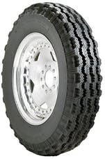 Mickey Thompson 90000000726 E78-15 MINI MAG
