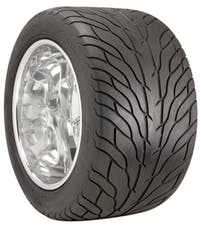 Mickey Thompson 90000000223 28X10.00R15LT 90H SPORTSMAN S/R