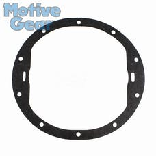 Motive Gear 5106 Differential Gasket