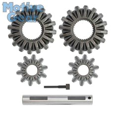 Motive Gear D44-4BI Internal Kit