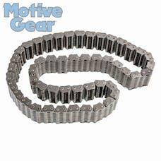 Motive Gear MG10-064 Transfer Case Drive Chain