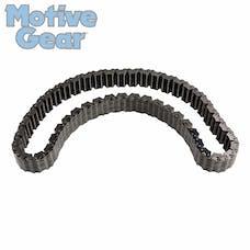 Motive Gear MG10-072 Transfer Case Drive Chain