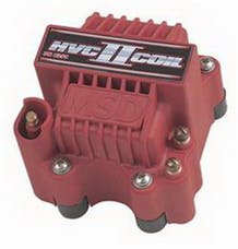 MSD Performance 8261 Ignition Coil, HVC-2, 7 Series Ignitions