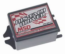 MSD Performance 8913 Tach Driver, Distributorless Ignitions