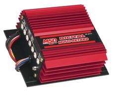 MSD Performance 8975 Multi-Retard, Digital Controlled