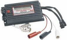 MSD Performance 8998 Ignition Tester, Single Channel, Sync