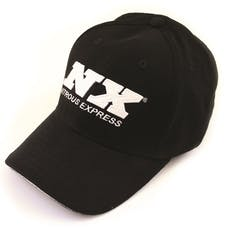 Nitrous Express 16580 Hat