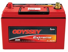 Odyssey Battery 31-PC2150MJT Automotive Battery