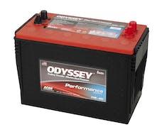 Odyssey Battery 0793-2050 ODYSSEY 31M-800 STUD-SAE