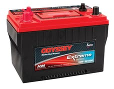 Odyssey Battery 34M-PC1500 Marine Battery