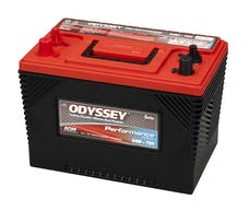Odyssey Battery 0750-2050 ODYSSEY 34M-790 STUD-SAE