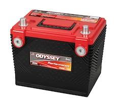 Odyssey Battery 0753-2035 ODYSSEY 75/86-705 SD-SAE
