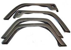 Omix-ADA 11603.02 4 Piece Fender Flare Kit