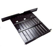 Omix-Ada 12008.03 Rear Floor Panel