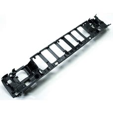 Omix-Ada 12037.04 Grille Support