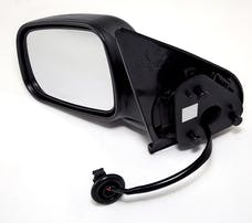 Omix-Ada 12039.26 Side Mirror Left Power Non-Heated