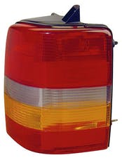 Omix-Ada 12403.22 Jeep Grand Cherokee Right Tail Lamp