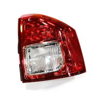 Omix-Ada 12403.53 Jeep Compass Tail Light Right