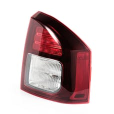 Omix-Ada 12403.59 Jeep Compass/Patriot Tail Light, Right