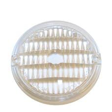 Omix-Ada 12405.08 Park Lamp Lens Clear