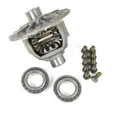 Omix-Ada 16503.21 Differential Case Kit