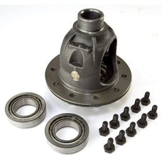 Omix-Ada 16503.49 Differential Carrier