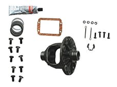 Omix-Ada 16503.61 Differential Carrier
