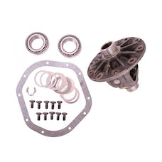 Omix-Ada 16503.65 Differential Carrier Assembly Rear