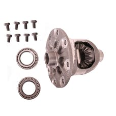 Omix-Ada 16505.11 Differential Case Assembly
