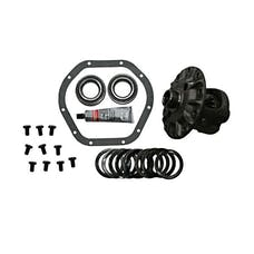Omix-Ada 16505.14 Differential Case Assembly Kit Rear