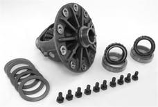 Omix-Ada 16505.23 Differential Carrier