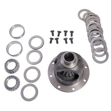 Omix-Ada 16505.24 Differential Carrier Assembly