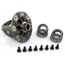 Omix-Ada 16505.25 Differential Carrier