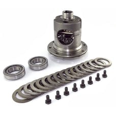 Omix-Ada 16505.29 Differential Carrier Assembly